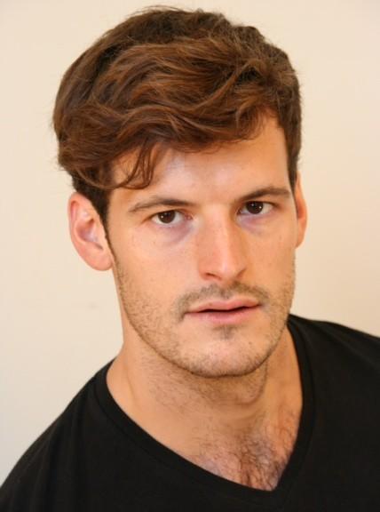 Nick Dwyer 1