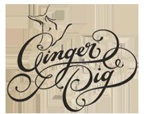 ginger_pig_logo