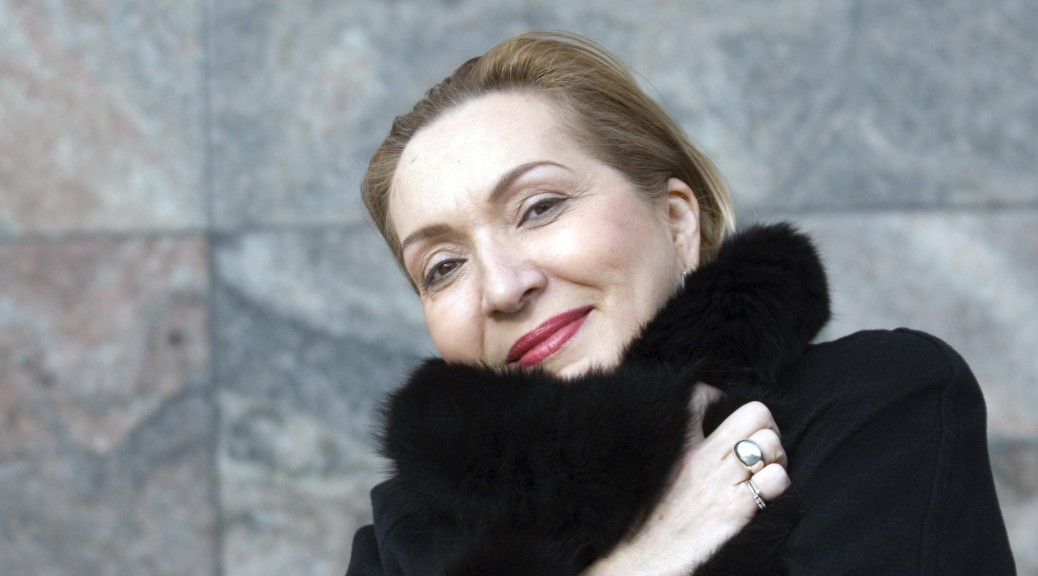 nelly miricioiu- kirk   opera zangeres